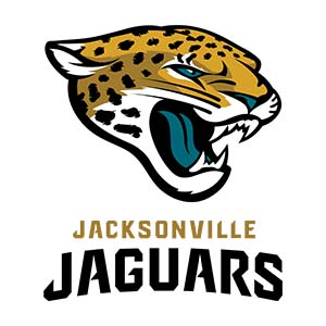 IS-Jaguars