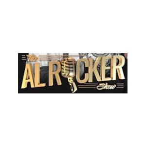 alrocker