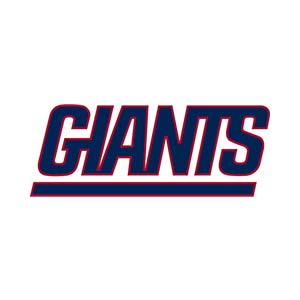 giants