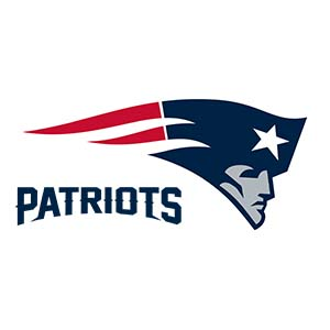new-england-patriots-football-logo